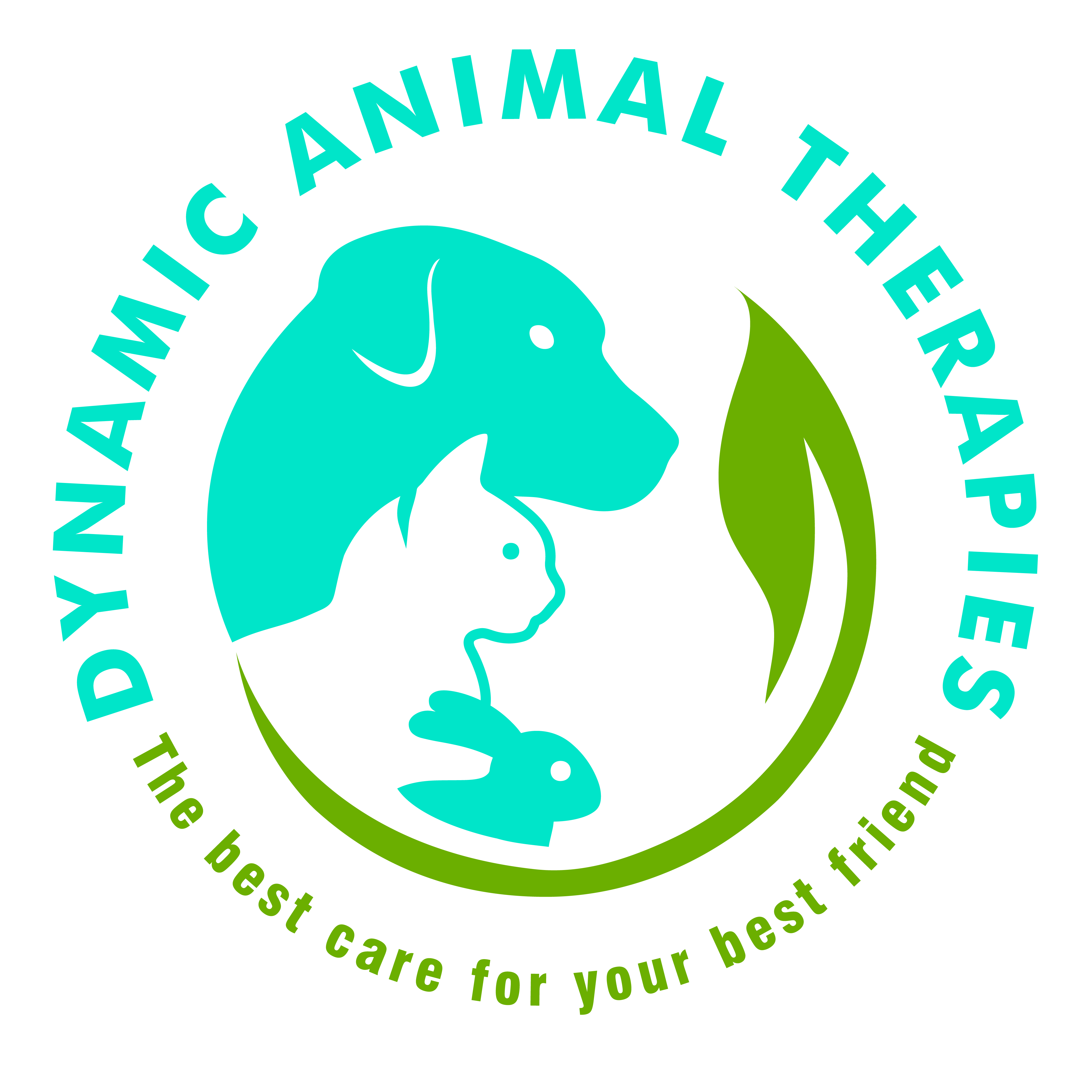 Dynamic Animal Therapies