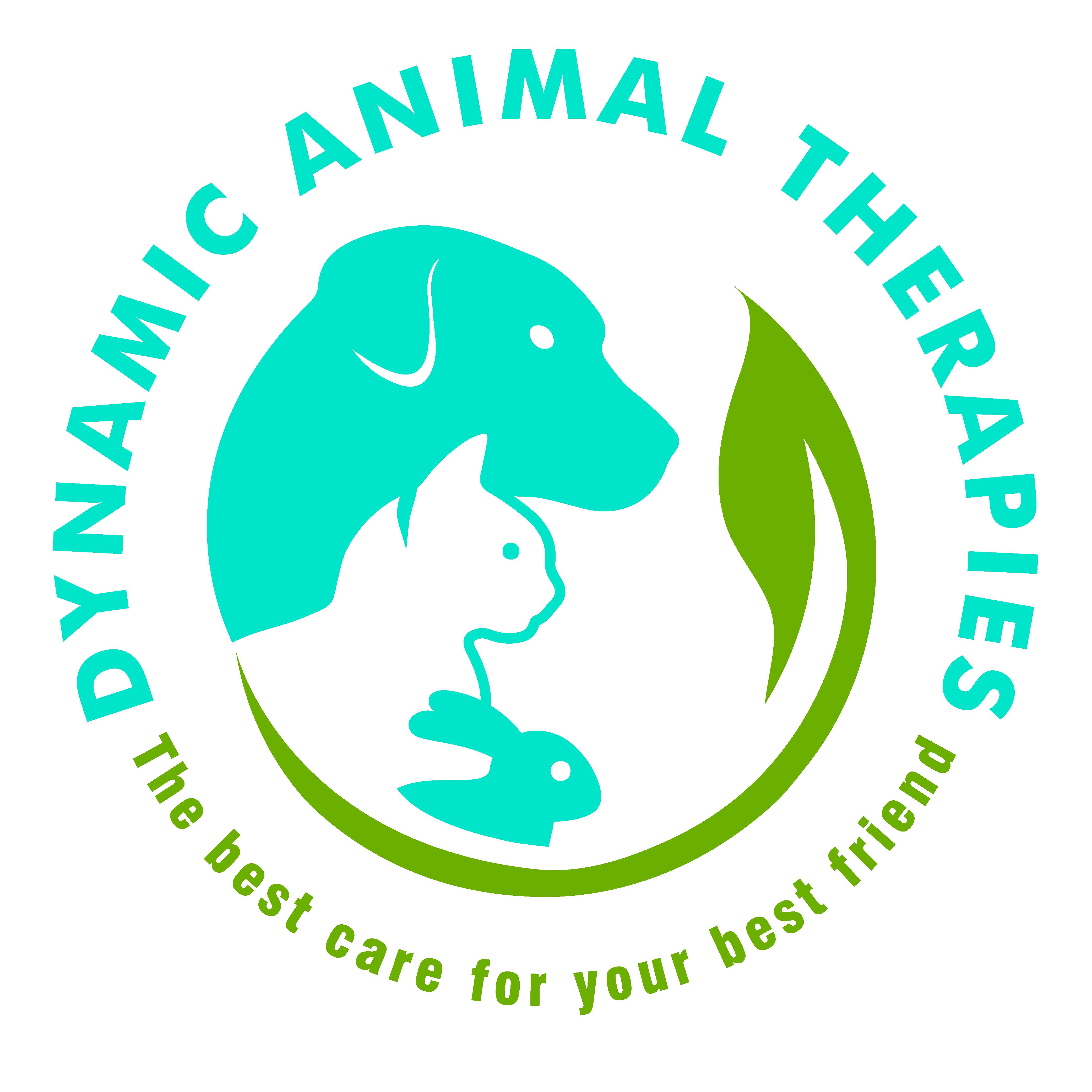 Dynamic Animal Therapies